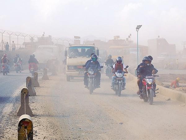 قاتل خاموش دنیای صنعتی، خطر مرگ در اثر آلودگی هوا چقدر جدی است؟