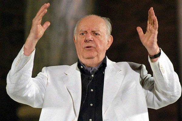 داریو فو نمایشنامه نویس برنده نوبل درگذشت