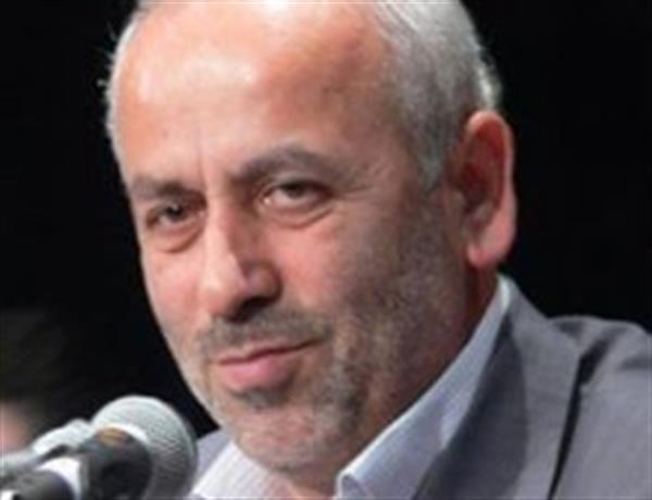 اکبری: دیپلماسی مالی با همسایگان تعطیل است، سیاست خارجی منسجم وجود ندارد