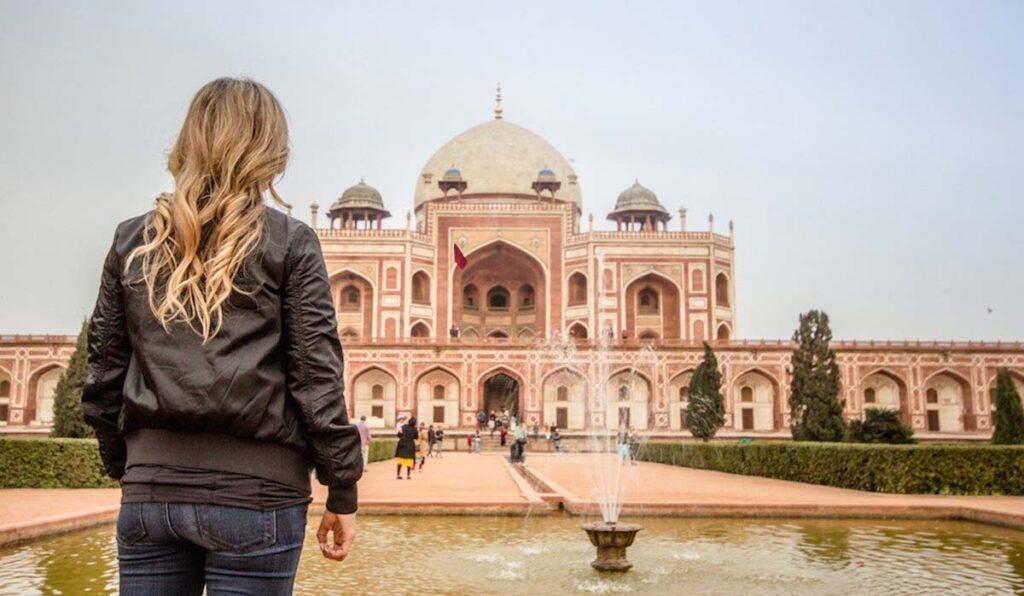 بایدها و نبایدهای ضروری هنگام سفر به هند