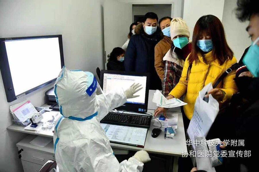 10 نکته درباره کروناویروس؛ چین و واکنش عجیب بعضی کشورها