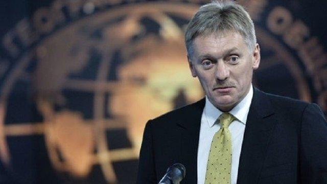 مسکو بر مخالفت با دخالت های خارجی در لیبی تاکید کرد