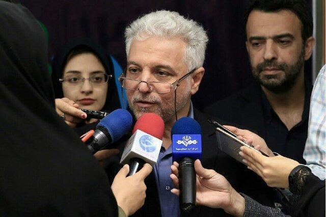 اشک تمساح آمریکا برای ایرانیان، سنگ اندازی در تامین داروی بیماران
