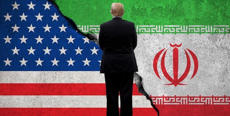 رویترز: سیاست های تحمیل هزینه آمریکا به ایران تغییر نمی کند
