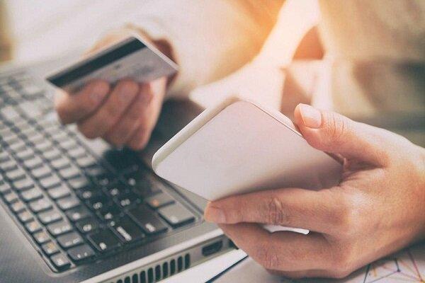 تهدیدها و فرصتهای اقتصاد دیجیتال، زنگ خطرهایی که باید جدی گرفت