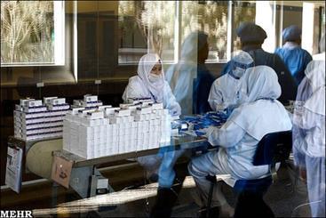 ورود یک داروی ایرانی درمان ناباروری، رقابت با تنها برند خارجی در جهان