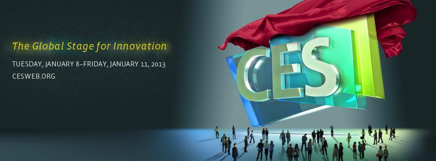 نمایشگاه بین المللی صنعت تکنولوژی در شانگهای