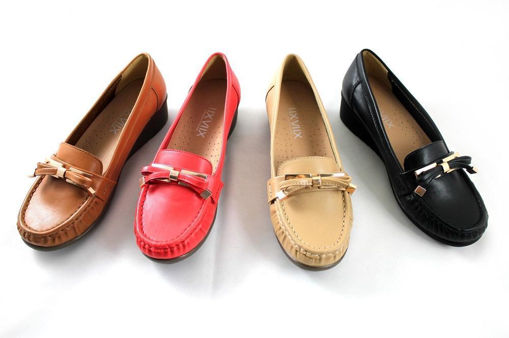 بازارهای خرید عمده کفش در گوانجو