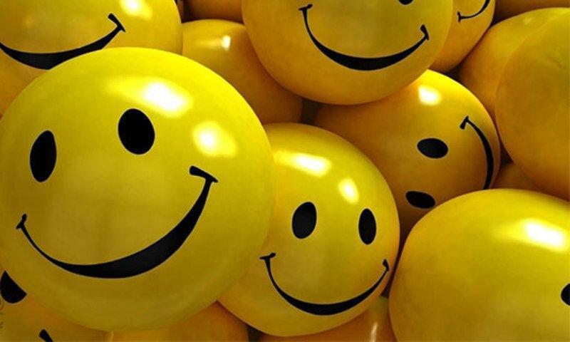 چطور هورمون های شادی را در بدن افزایش دهیم؟
