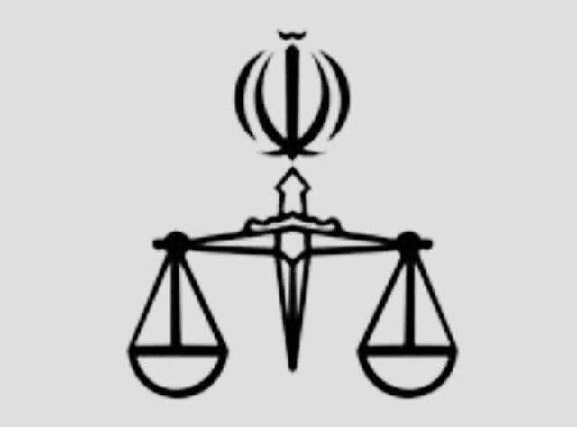 انجام بیش از 40 اقدام برای پیشگیری از شیوع کرونا در معاونت اجتماعی دادگستری آذربایجان شرقی