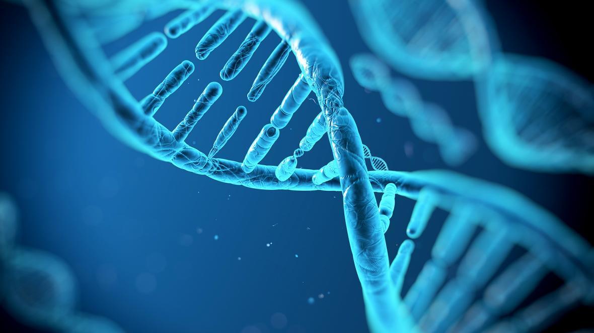 هوش مصنوعی جدید برای شناسایی ژن های بیماری طراحی شد