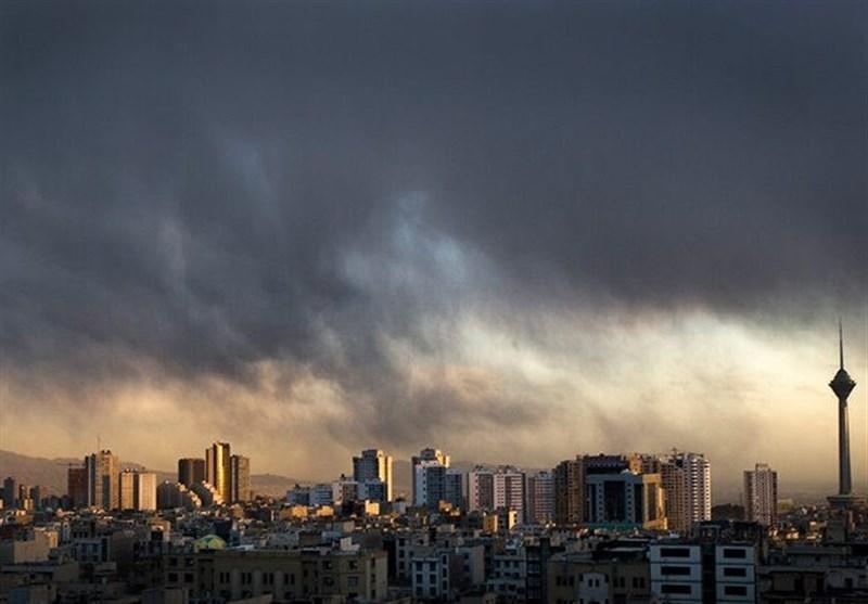 قیمت روز مسکن 1398، 8، 1، قیمت 160 میلیون تومانی آپارتمان 70 متری در تهران
