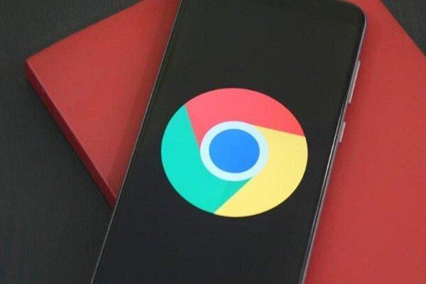 دستکاری تنظیمات کروم توسط گوگل به خاطر کرونا