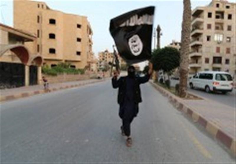 بازگشت فعالیت گسترده داعش به شبکه های اجتماعی