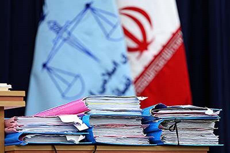 خبرنگاران تعلیق کارت بازرگانی و جریمه ارزی یک شرکت در اهواز