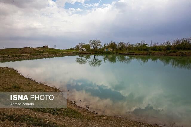 انتقاد از احتمال ادغام تنها پژوهشکده آبخیزداری کشور