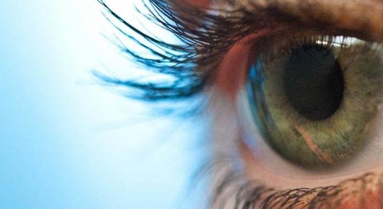 چشم انسان چند مگا پیکسل است و آیا ما توانایی مشاهده جزئیات 8K را داریم؟