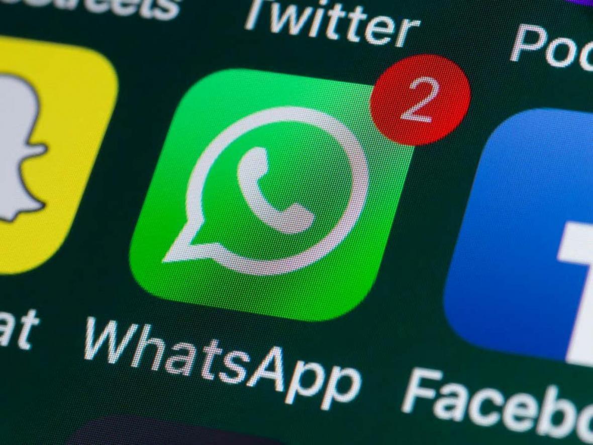 افزایش ظرفیت تماس های ویدئویی واتساپ