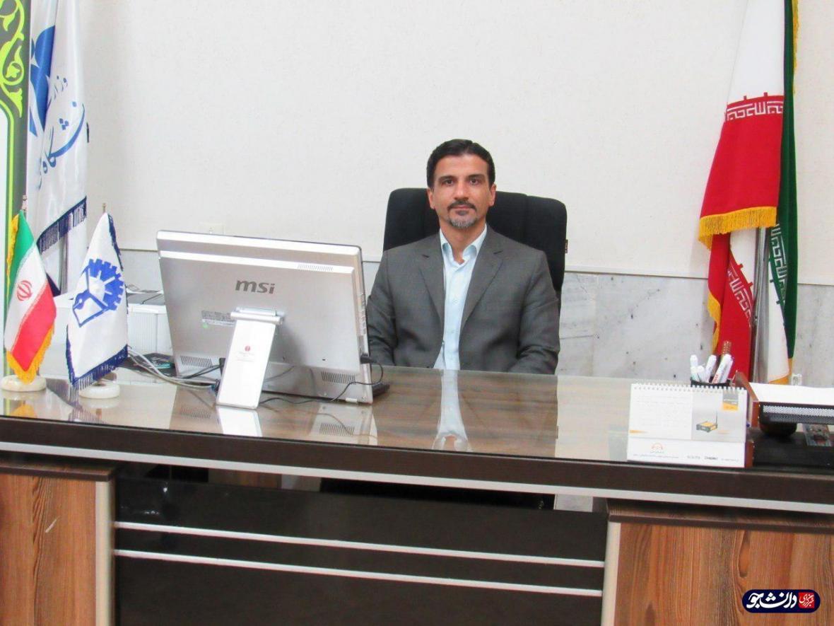 موافقت وزارت علوم با تاسیس 10 رشته در دانشگاه فنی و حرفه ای استان سمنان