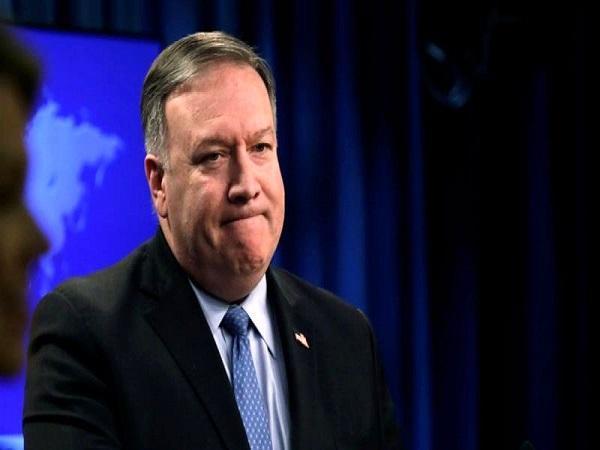 تکرار ادعاهای پمپئو درباره تمدید تحریم تسلیحاتی ایران