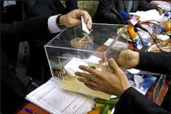 زمان برگزاری مجمع انتخابات کشتی مازندران اعلام شد