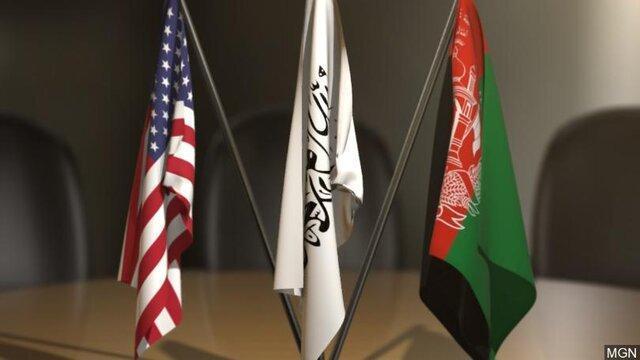 طالبان: پس از خروج آمریکا، تهدیدی از افغانستان علیه غرب وجود ندارد