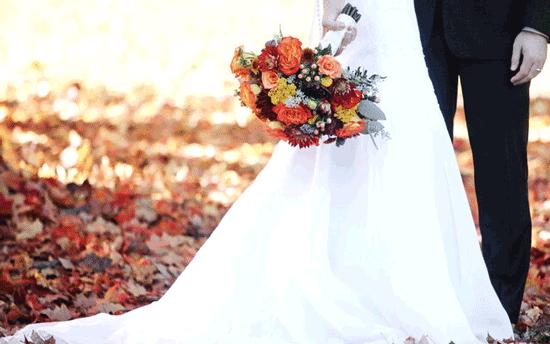 آیا جشن عروسی در ایران منسوخ می شود؟