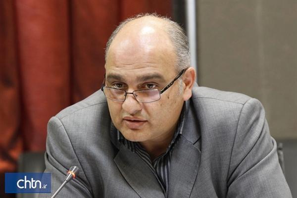 886 سمن در بانک اطلاعاتی وزارت میراث فرهنگی، گردشگری و صنایع دستی ثبت شده است