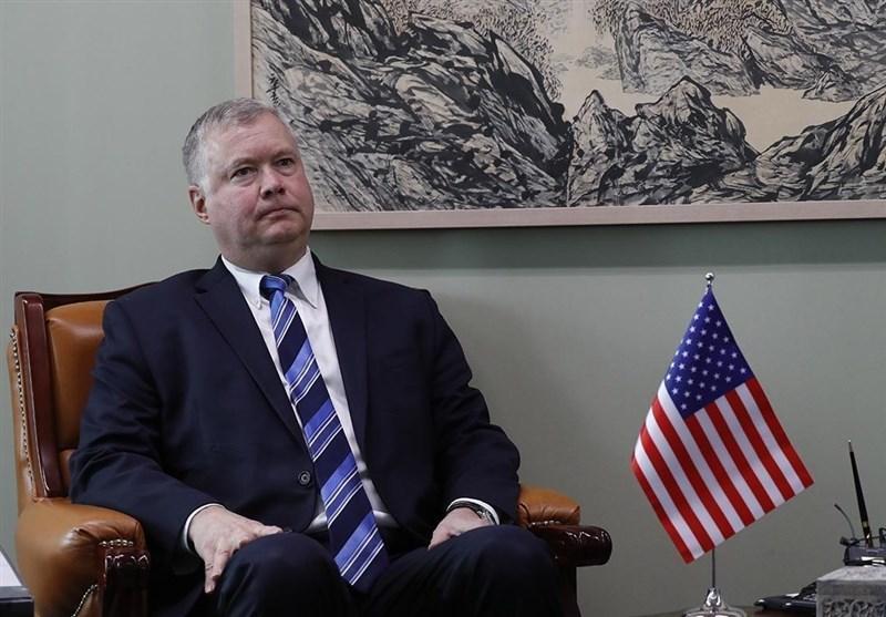 آمریکایی ها روسیه را مقصر در تیرگی روابط دوجانبه می دانند