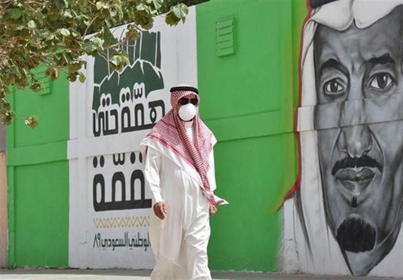 کرونا، افزایش آمار مبتلایان در عربستان به بیش از 258 هزار نفر
