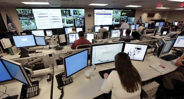 آمریکا با طوفان سایبری حملات به زیرساخت ها را شبیه سازی کرد