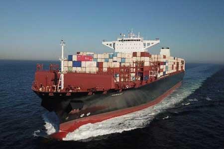 جزئیات توقیف فنی 6 کشتی ایرانی در آبهای چین ، آمریکا نتوانست مزاحمتی در نفتکش های اعزام به ونزوئلا ایجاد کند
