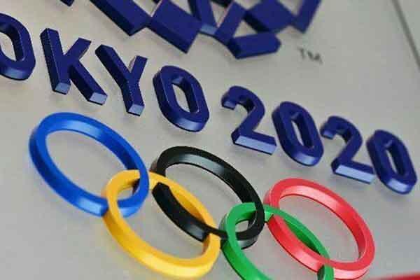 شروع به کار کمیته کارشناسی برای آنالیز شرایط رشته های المپیکی