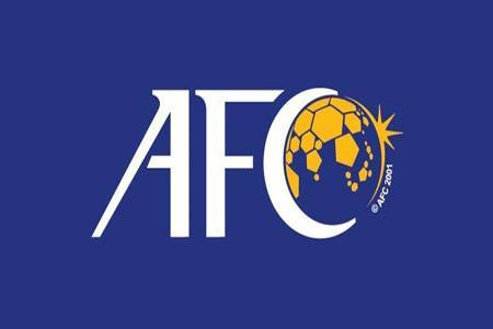 AFC: تعویق بازی الوحده با استقلال غیرممکن است