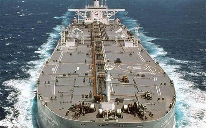 ادعای آمریکا: محموله سوخت مصادره شده ایران را فروختیم