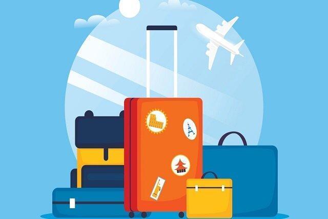 دسته بندی پکیج های مسافرتی را بهتر بشناسیم