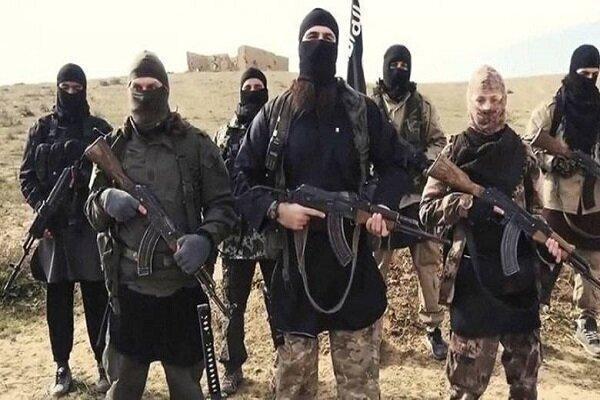 هشدار درباره تحرکات داعشی ها در غرب عراق