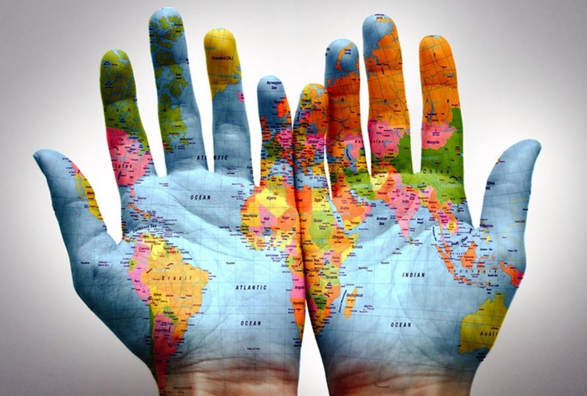 رتبه بندی زبان های کشورهای مختلف بر اساس میزان دشواری