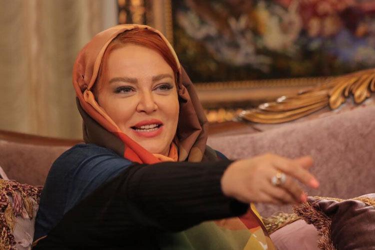 (ویدئو) نظر جنجالی بهاره رهنما درباره دختران ایرانی؛ آیا رهنما به قوم لر توهین کرد؟