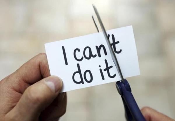 تقویت اعتماد به نفس بوسیله هدف گذاری صحیح در زندگی