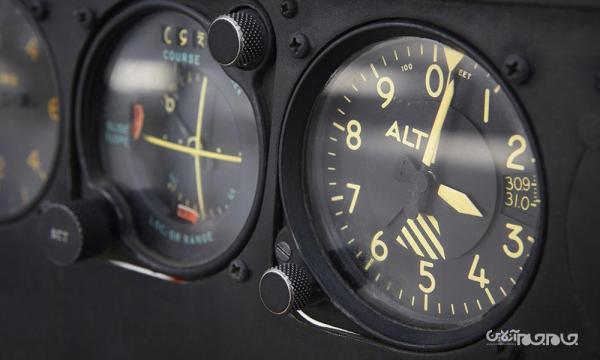 هشدار متخصصین هوانوردی نسبت به عواقب فاجعه آمیز مزایده طیف 5G