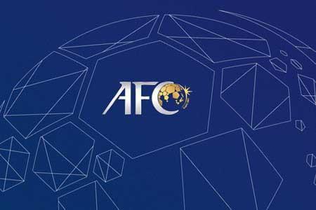 جام ملت های فوتسال و فوتبال ساحلی آسیا رسما لغو شد