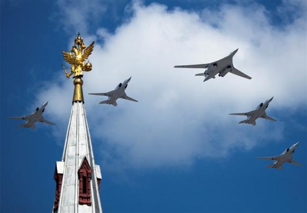 اندیشکده روسی، لزوم حفظ پیمان های کنترل تسلیحات؛ آیا چین هم وارد میدان می گردد؟