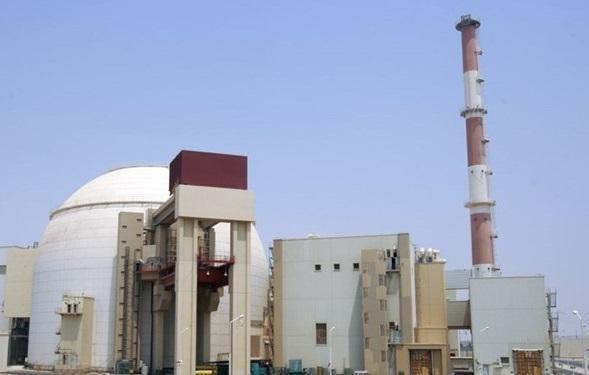 بالا آمدن ستون های فاز 2 نیروگاه اتمی بوشهر و آغاز تسطیح فاز 3 ، رسوب علم و تکنولوژی را بهینه سازی کنیم