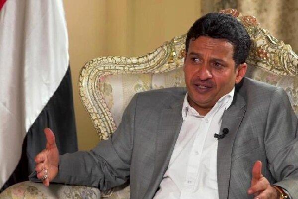 اتهام مزدوران سعودی به زنان ربوده شده یمنی کذب محض است