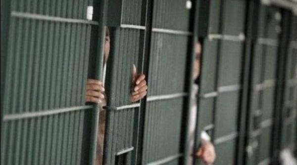 عربستان، افشای کوتاهی عمدی پزشکی در زندان های آل سعود