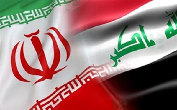 استقبال بازار عراق از تولیدات ایران