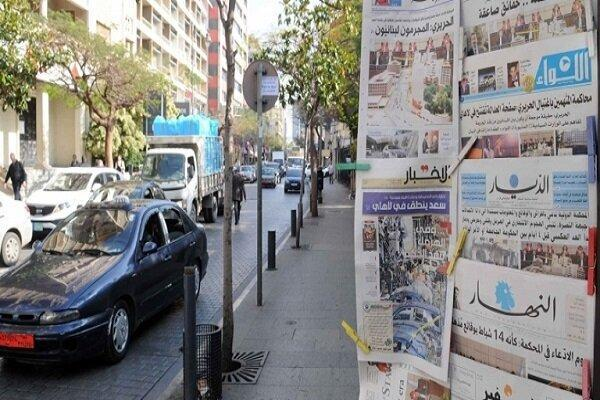 عدم حصول گشایش در پرونده تشکیل دولت لبنان، توطئه علیه میشل عون