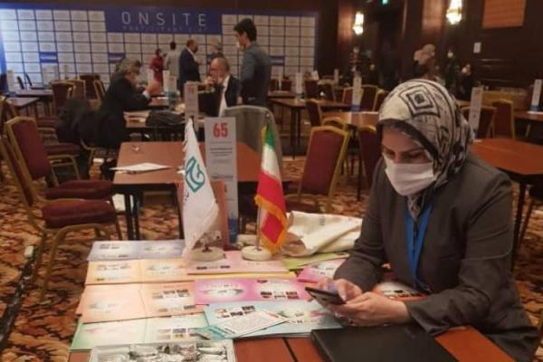 مذاکره با فعالان نشر هند، آلبانی، لبنان، ترکیه و چین در ششمین فلوشیپ استانبول