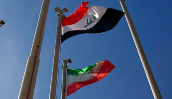 کاهش 15 درصدی صادرات به عراق در سال 99